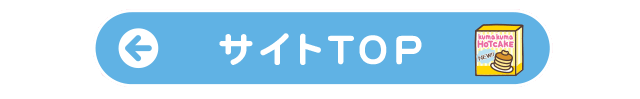 サイトTOPボタン